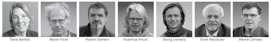 rick-ueber-uns-team