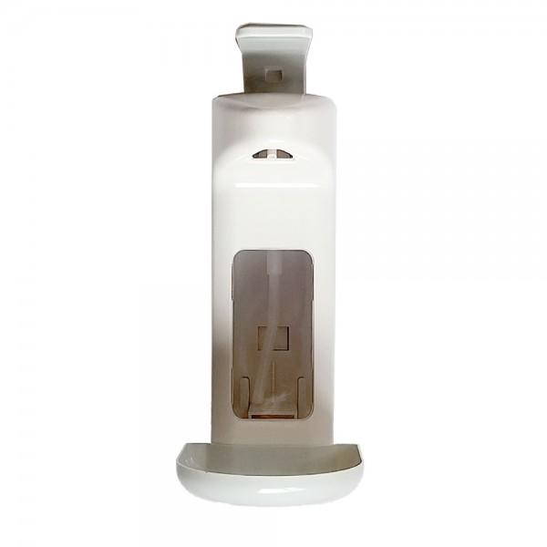 Desinfektionsmittelspender Kunststoff