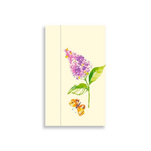 "33/32 Spenderserviette ""Sweet Spring"""