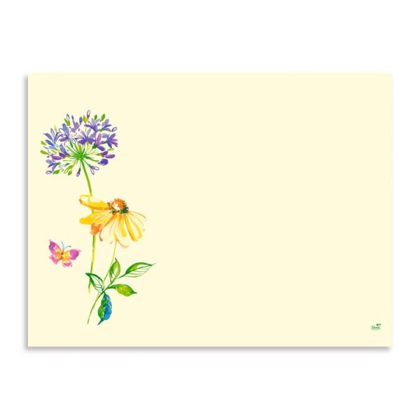 "Dunicel Tischset ""Sweet Spring"""