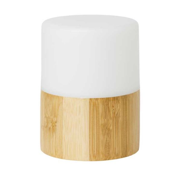Good Concept LED-Leuchten