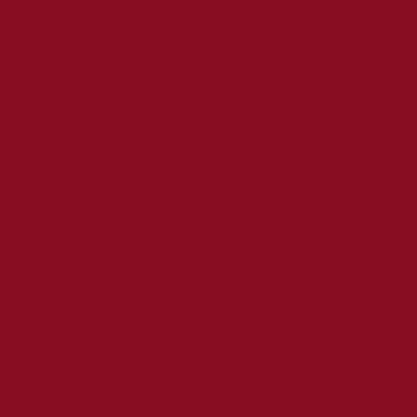 farbige 24 cm Zelltuchservietten