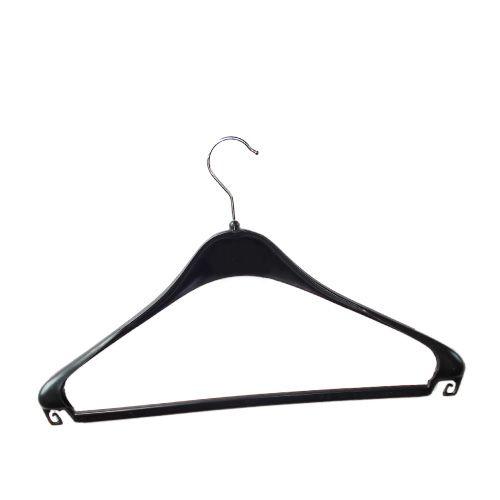Kleiderbügel Kunststoff