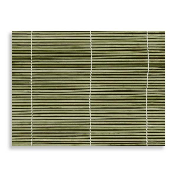 """Papier Tischset """"Bamboo"""""""