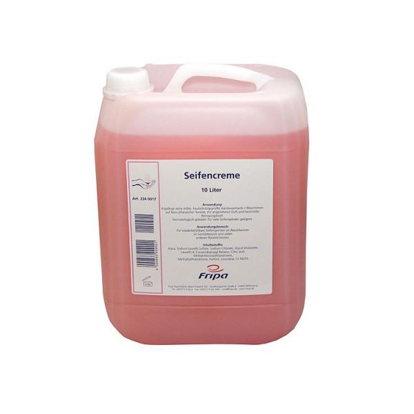 Flüssigseife 10 Liter
