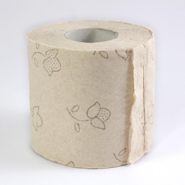 """Toilettenpapier """"ECONatural"""""""