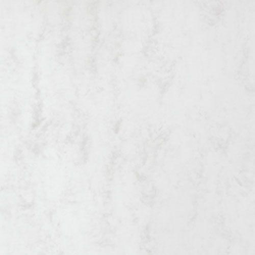 Marmorpapier