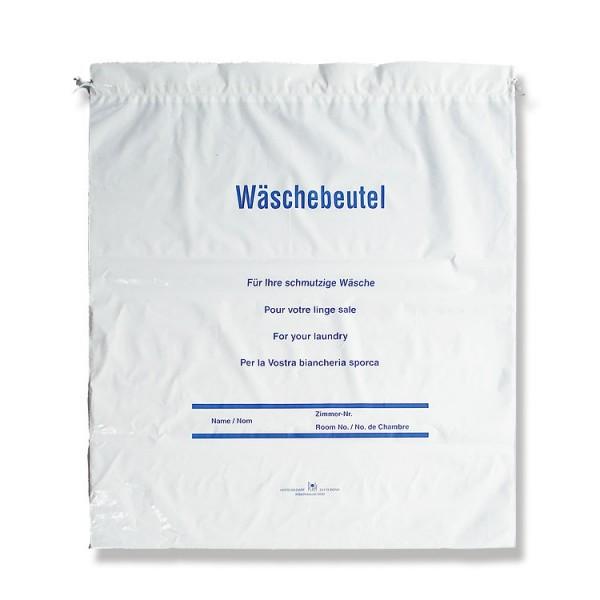 Wäschebeutel